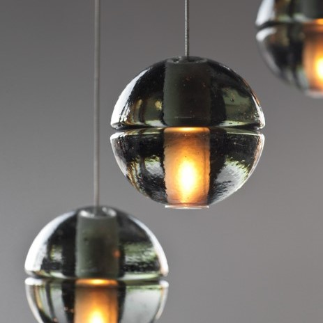 Exhibition Lighting Art Gallery